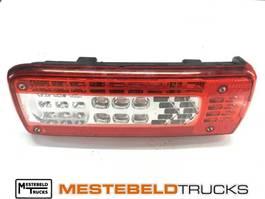 Elektronik LKW-Teil Volvo Achterlicht LED rechts
