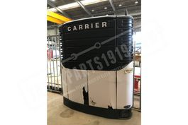 Other truck part Carrier Maxima 1200