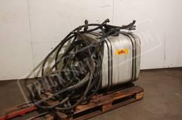 Kipphydraulik LKW-Teil Volvo Hydraulic kit HYVA
