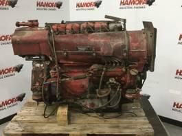 Engine car part Deutz F5L912 USED