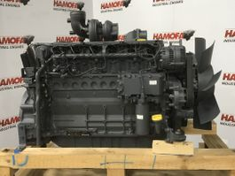 Engine car part Deutz TCD2013L06 2V NEW 2014