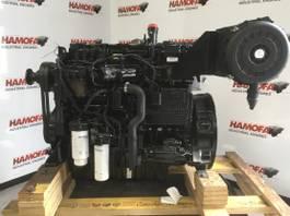 Engine car part Perkins 1506A-E88TAG1 NEW 2017