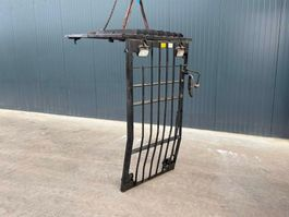 anderes Ausrüstungsteil Caterpillar 313D / M315D / 320D / 325D / 330D / 345C / 365C / 2021