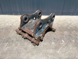 quickcoupler equipment part Verachtert CW40 2021