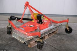 mower agricultural Boxer FAG1500 2020