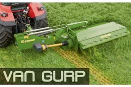mower agricultural Krone R320CV 2021
