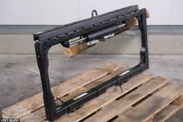 other industrial attachments Cascade Sideshifter FEM3 65F-SSS-B195