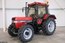farm tractor Case International 856 XLA 1995