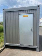 office living container Vamiro Container, Residential container, Office container, Living container, Commercial container, Resident unit, Garden container, Portable cabin, Modular building 2021