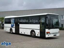 interurban bus Setra S 315 UL 2005