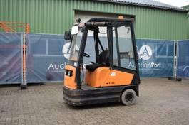Zugmaschine Still R06 2012