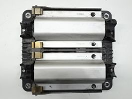 Elektronik LKW-Teil Scania 2641662UP