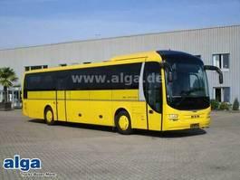 interurban bus MAN Lions Regio, R12 2014