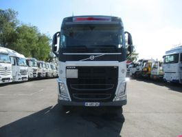 other-tractorheads Volvo FH 13 2017