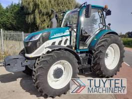 farm tractor Arbos P5130 trekker tractor 136 PK, hydrauliek (ITALY) 2018