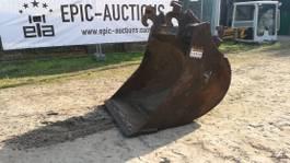digger bucket Verachtert 220-1045 2007
