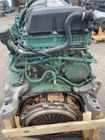 Gearbox truck part Volvo SPO2812 CLUCH (P/N: 22227222 / 23088485) 2018