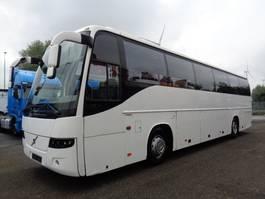 tourist bus Volvo B12B 9700 2007
