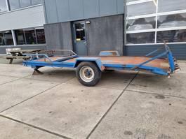 lowloader trailer agpro 1 as