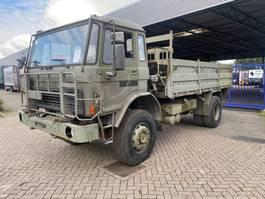 army truck DAF 4442 1991