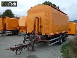 other full trailers Engen Kraftforhenger 2006