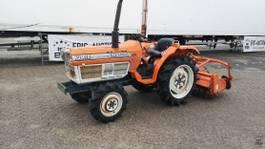 Landwirtschaftlicher Traktor Kubota L1802DT