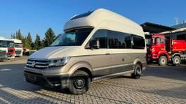 Wohnmobil Volkswagen Grand 600 - SOFORT LIEFERBAR 2021