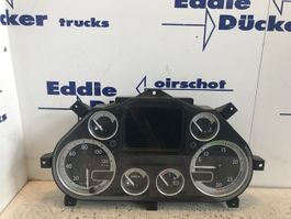 Electronics truck part DAF CF 75 1699398 DASHBOARD 75IV