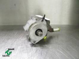 Steering pump truck part Mercedes-Benz A 003 460 40 80 STUURPOMP EURO 6