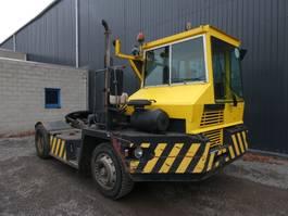 terminal tractor Terberg TT20 2000