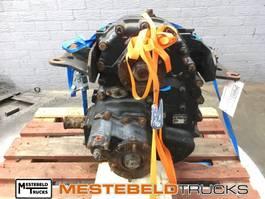 Intermediate gearbox truck part Terberg Tussenbak VG 2000 Compac