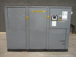 compressors Atlas Copco GA 110 - FF 1999