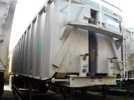 tipper semi trailer Benalu Non spécifié 1993