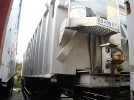 tipper semi trailer Benalu Non spécifié 1998