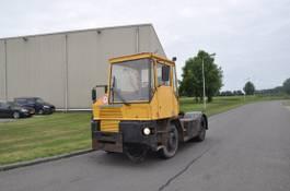 terminal tractor Terberg TT17 1994