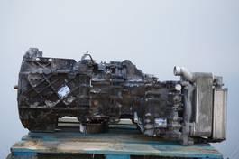 Gearbox truck part ZF 12AS2131DD+IT 2007