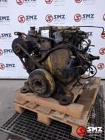 Engine truck part Caterpillar Occ motor caterpillar 3116 geen brandstofpomp