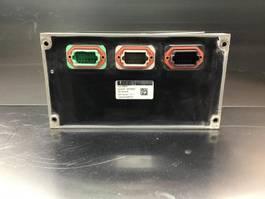 Elektronik Ausrüstungsteil Liebherr Liebherr - Control