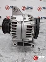Dynamo truck part DAF Occ Alternator 28V 150A DAF