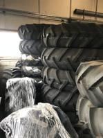 tyres truck part Bridgestone Landbouwtractoren plus gazon banden nieuw velgen inbegrepen
