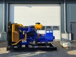 generator Perkins 3012 TAG2 800 kVA generatorset as New !