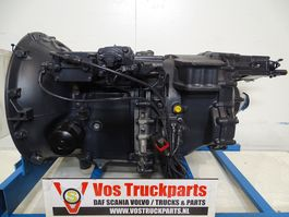 Gearbox truck part Scania RS-895 O N.T. 2016