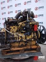 Engine truck part Caterpillar Occ Motor Caterpillar 3306