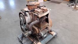 engine part equipment Hatz 2L40S