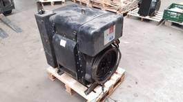 engine part equipment Hatz 2L40C