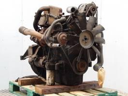engine part equipment Perkins AD50547
