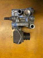 Electronics truck part MAN SENSOR 51.52160-0005