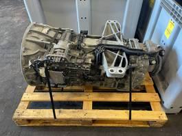 Gearbox truck part Mercedes-Benz G281-12 KL (P/N: 715371) 2015