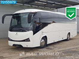 other buses Renault Atomic 4X2 47 luxury seats *NEW* 2013