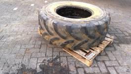 tyres truck part Bridgestone 400/80R24